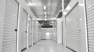 Storage Co.