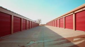 Storage Company - Omaha - Photo 8