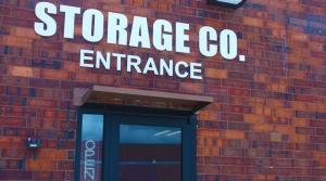 Storage Company - Omaha - Photo 9