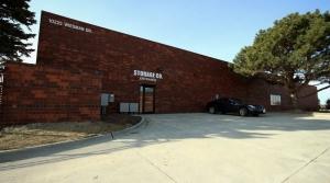 Storage Company - Omaha - Photo 10