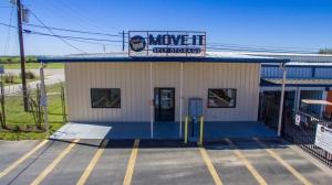 Move It Self Storage - Liberty Hill - Photo 3