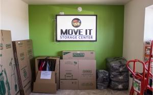 Move It Self Storage - Liberty Hill - Photo 17