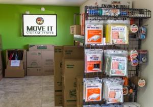 Move It Self Storage - Liberty Hill - Photo 18
