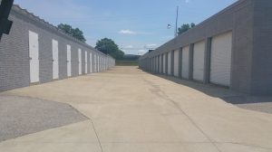 Valley Storage - Akron