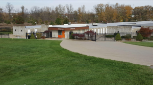 Picture of Valley Storage - North Canton