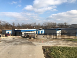 Valley Storage - North Canton