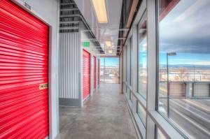 StorQuest - Denver / Kalamath - Photo 4