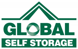 Global Self Storage - Fishers