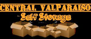 Central Valparaiso Self Storage - Photo 1