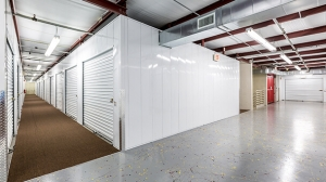 StorageMart - Frontage Rd & Hwy 169 - Photo 5
