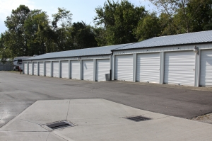 West Side Storage and Truck Rental - Photo 3