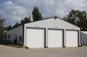 West Side Storage and Truck Rental - Photo 2