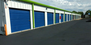 Midgard Self Storage Chisholm - Photo 3