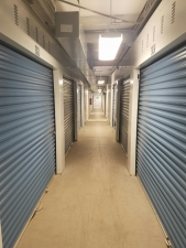 Midgard Self Storage Mall - Photo 2