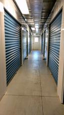 Midgard Self Storage Mall - Photo 4