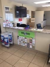 Midgard Self Storage Mall - Photo 8