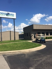 Midgard Self Storage Mall - Photo 10