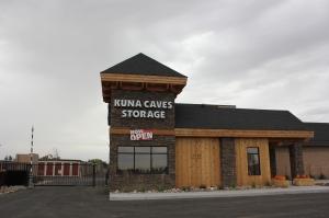 Kuna Caves Storage Facility at  1795 W Deer Flat Rd, Kuna, ID