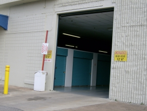 Move It Self Storage - Getwell - Photo 8