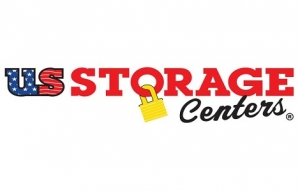 US Storage Centers - Denton - 1815 Shady Oaks Drive