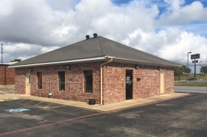 US Storage Centers - Harker Heights - 700 Indian Trail