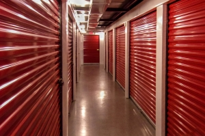 US Storage Centers - Austin - 201 West Stassney Lane - Photo 4