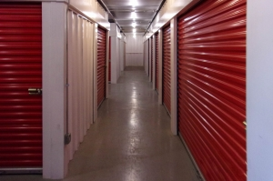 US Storage Centers - Austin - 201 West Stassney Lane - Photo 6