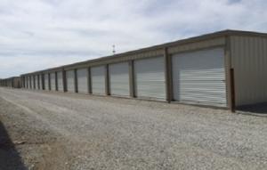 Quality Storage & Rental