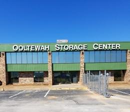 Ooltewah Storage Center