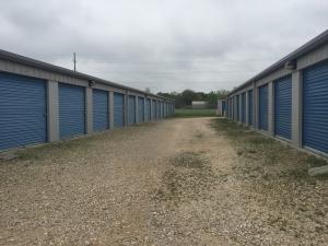 East Hwy 53 Storage