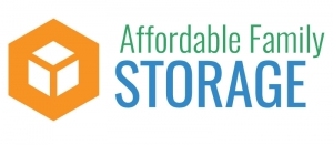 Affordable Family Storage Brookline - North