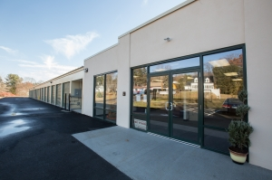 Affordable and Safe Self Storage - Photo 1