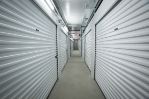 Affordable and Safe Self Storage - Photo 2