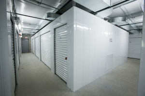 Affordable and Safe Self Storage - Photo 3