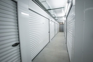 Affordable and Safe Self Storage - Photo 4