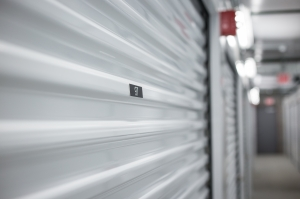 Affordable and Safe Self Storage - Photo 6