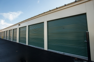 Affordable and Safe Self Storage - Photo 8