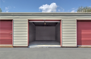 Prime Storage - Ashland - Photo 5