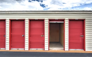 Prime Storage - Ashland - Photo 9
