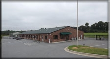 Prime Storage - Winston-Salem - West Point - Photo 3
