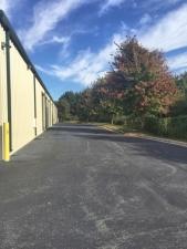 Prime Storage - Winston-Salem - West Point - Photo 17