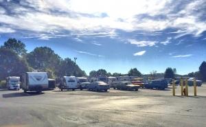 Prime Storage - Winston-Salem - West Point - Photo 21