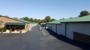 Prime Storage - Winston-Salem - Clemmonsville - Photo 3
