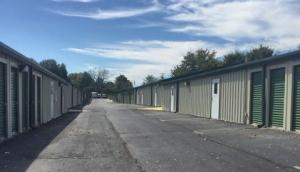 Prime Storage - Winston-Salem - Clemmonsville - Photo 7