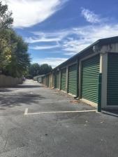 Prime Storage - Winston-Salem - Clemmonsville - Photo 8