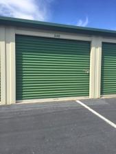 Prime Storage - Winston-Salem - Clemmonsville - Photo 9