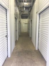Prime Storage - Winston-Salem - Clemmonsville - Photo 13