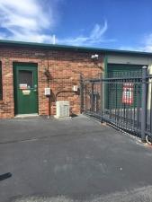 Prime Storage - Winston-Salem - Clemmonsville - Photo 14