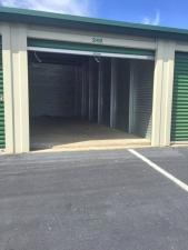 Prime Storage - Winston-Salem - Clemmonsville - Photo 16