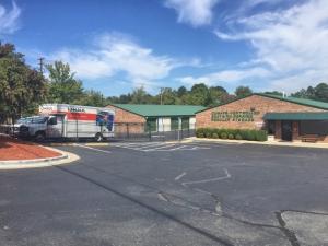 Prime Storage - Winston-Salem - Clemmonsville - Photo 18
